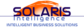 Solaris footer